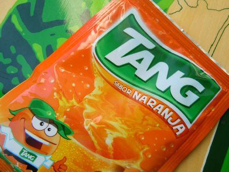 Tang 003