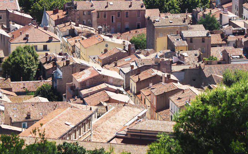 14-ville-sete-sud-mont-saint-clair-ma-rue-bric-a-brac