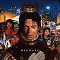 596916_pochette-de-l-album-de-michael-jackson-michael-2010
