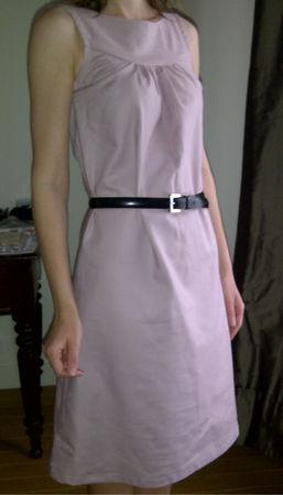 Robe 10 en rideau (2)