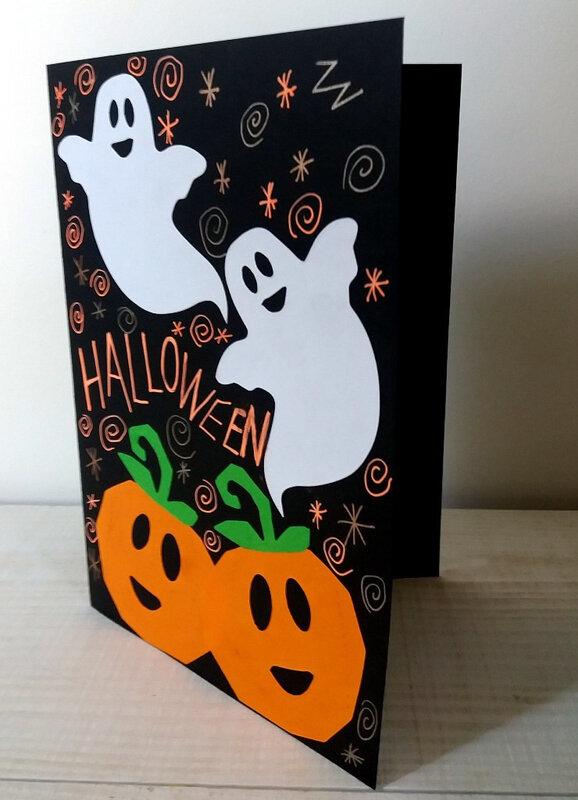 333-Automne-Carte d'Halloween (33)