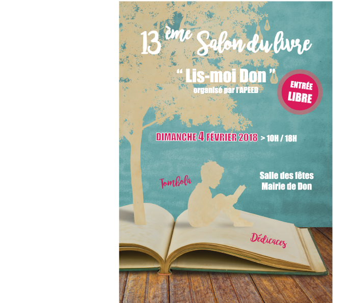 Flyer Salon du livre 2018 (1)