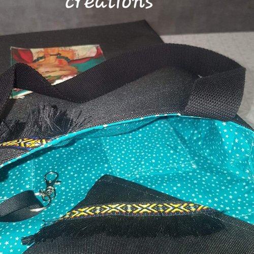 2464486-sac-cabas-et-sa-pochette-assortie-poche-style-frida-kahlo-4_medium