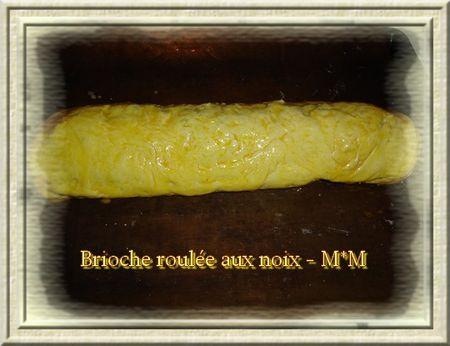 Brioche_noix_001