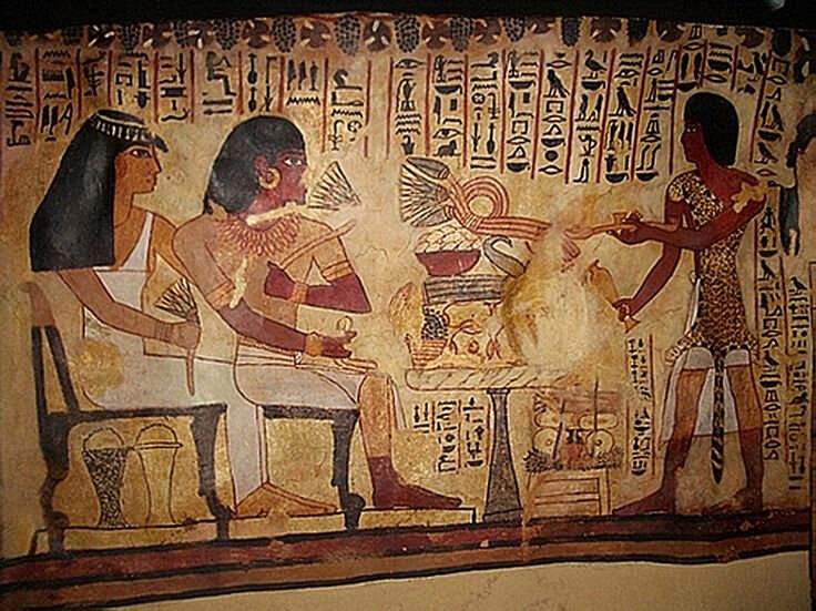 714c977c05ad312e3efb3aec44b803ac--egyptian-art-ancient-egypt