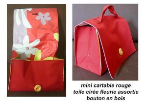mini_cartable_rouge