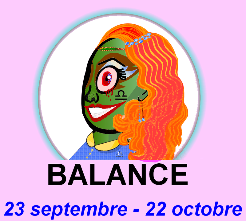 HOROSCOPE RALEUSE8H