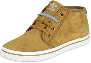 adidas-honey-desert-w-2-0