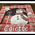 colette Peiffert