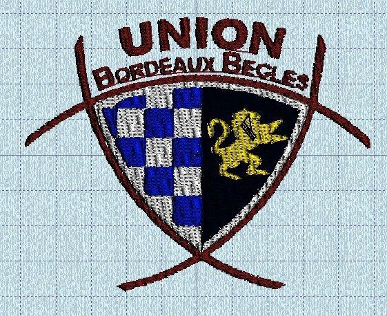 logo_ubb machine