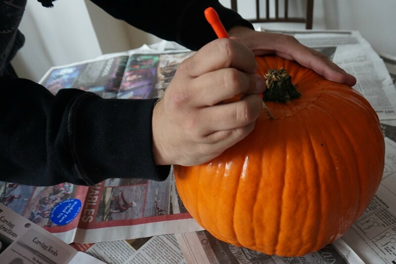 PumpkinCarving (8)-001