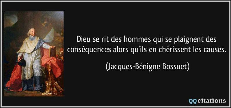 citation-dieu-se-rit-des-hommes-qui-se-plaignent-des-consequences-alors-qu-ils-en-cherissent-les-causes-jacques-benigne-bossuet-165383