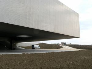 Musée grnade guerre 007