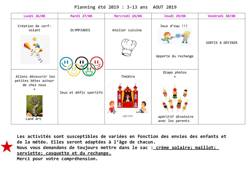 Planning AOUT- 3-13 ANS-page-002
