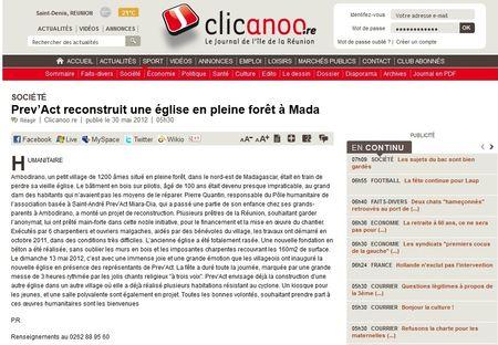 CLICANOO_EGLISE_A_ANAMBORANO