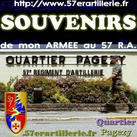 _ 0 57RA SOUVENIRS c