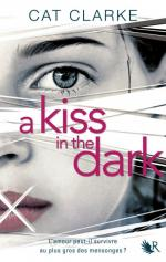Cat Clarke - A kiss in the dark