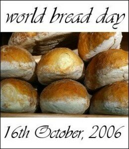 world_bread_day
