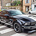 Ford Mustang Shelby GT_11 - 20-- [USA] HL_GF