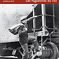 Les vagabonds du rail - jack london