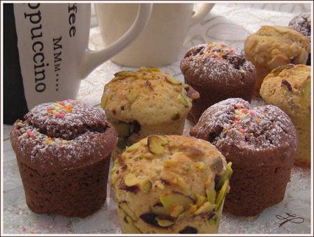 petits_cakes1