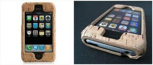 Iphone_coque_liege
