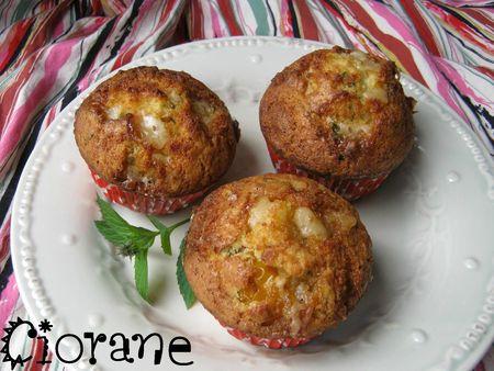 muffins-mirabelle