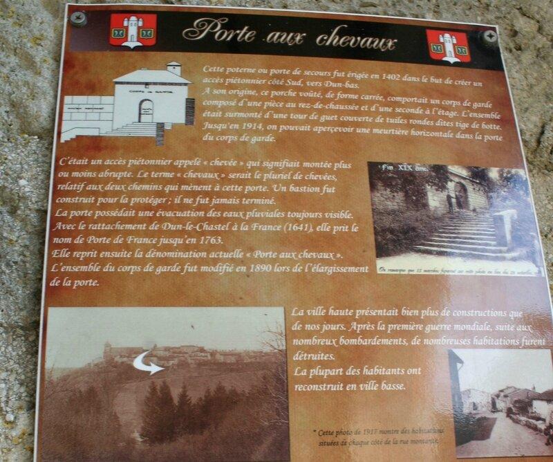 Dun sur Meuse 027 -