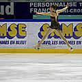 compet Patin Grenoble - 204