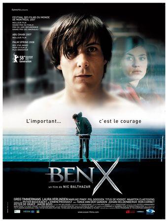 BEN_X