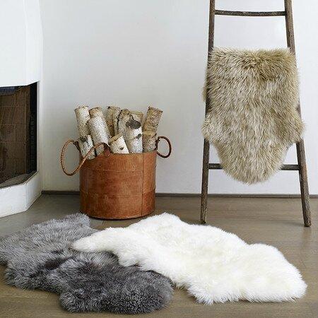 sheepskin-area-rug-single-natural-387132