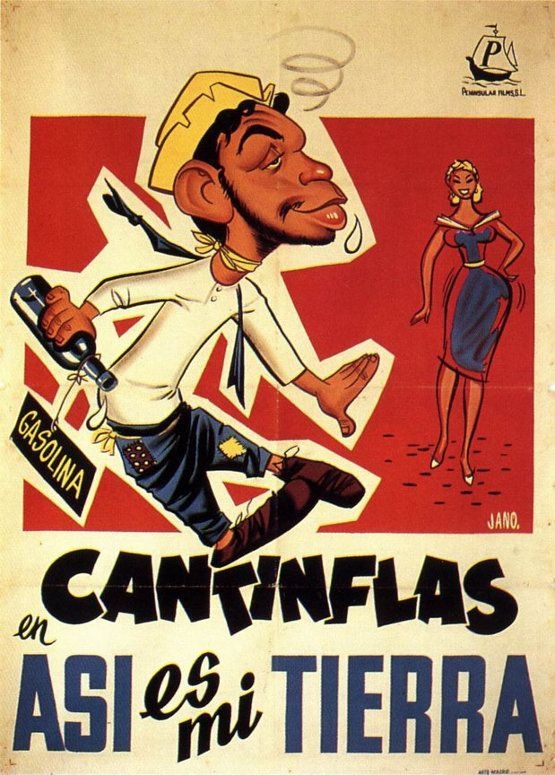 cantinflas03b