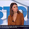 sandragandoin02.2020_06_07_journalnonstopBFMTV