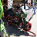 Raspo iron bikers 039