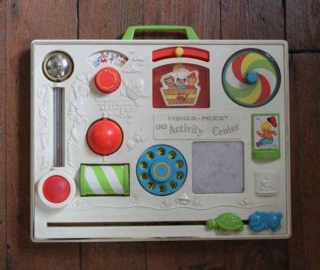 tableau-fisher-price