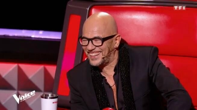 [REPLAY] The Voice (Episode 2) du 03 février 2018