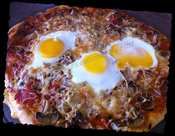 pizza haché oeuf 4 sept (1b)