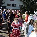carnaval 2014 (32)