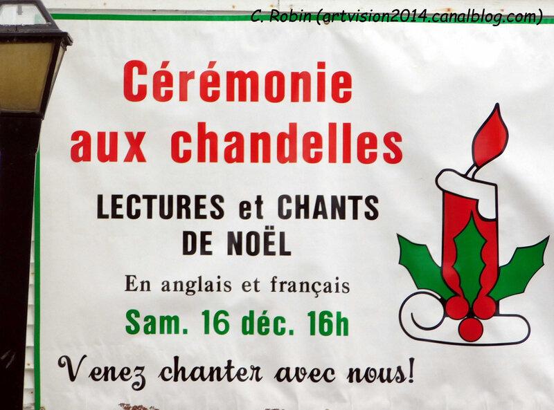 2017-12-02-ÉgliseSt-Luc-c