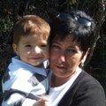 Alexy et Pascale