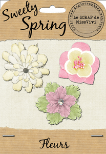 MissVivi_Kit_Sweety_Spring_Preview03