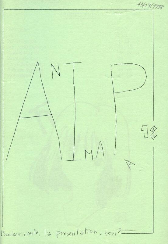 Canalblog Revue Animapa18 Recto