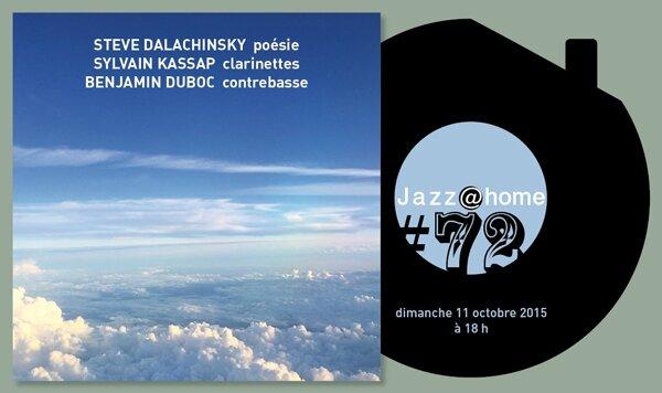 Dalachinsky, Kassap, Duboc 72_jazz@home