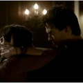 The vampire diaries [2x20]