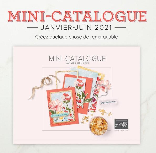 Image Mini catalogue FB_2