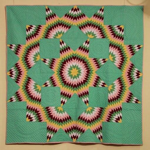 patchwork, sainte marie-aux-mines