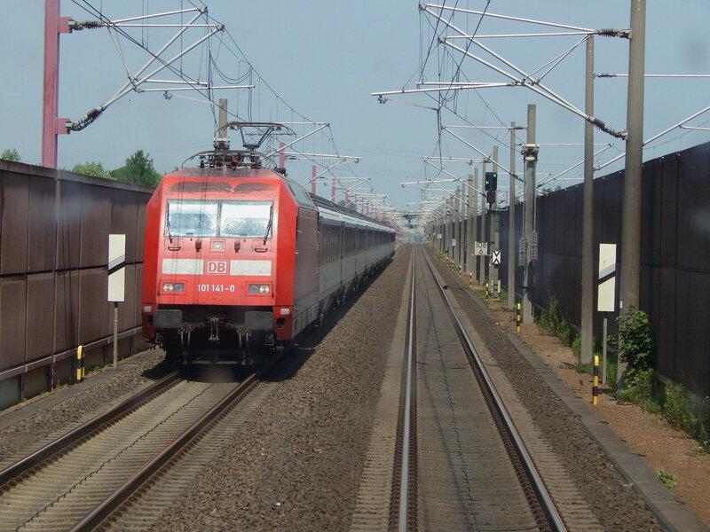 2015-06-11 14h30mn42s Km108,7 Sinsheim (101-141)