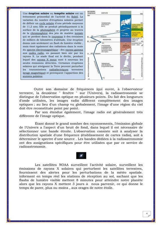 g_radioastronomieamateur_03