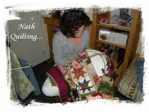 NathQuilt