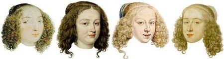Vers 1636-1640